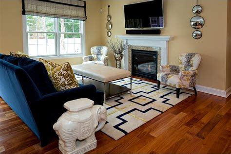 Small Home Makeovers Small Home Makeover Ideas And Tips Home Makeover
