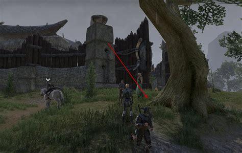 betnikh treasure map eso ce treasure maps location guide dulfy