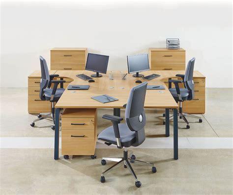 bureau 3 places fabricant mobilier de bureau entr 233 e principale