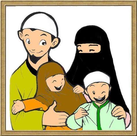 20 Anak Hebat Zaman Nabi Muhammad sekadar gambar hiasan