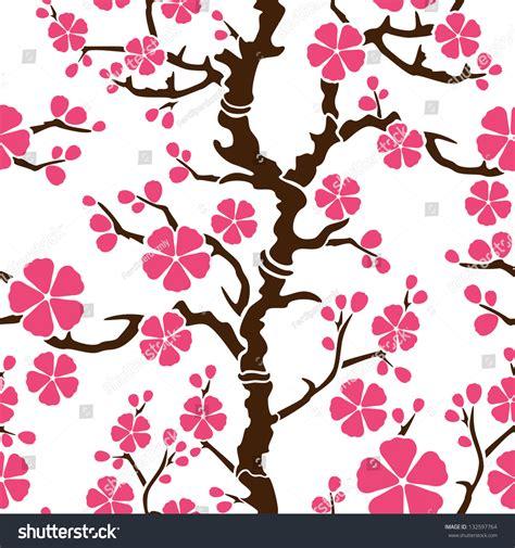 pattern bunga sakura bunga sakura vector www imgkid com the image kid has it