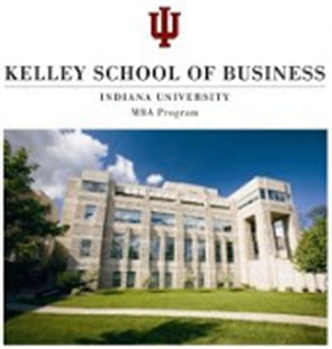 Kelley Mba Statistics by Iu Kelley School Of Business Globase India Vermi What