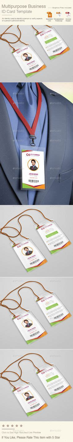 ohio id card template cards magicolors biz id ohio badges and