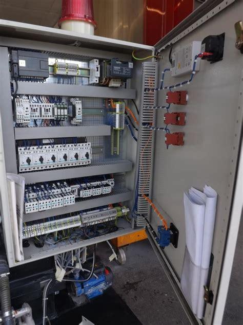 Hängematten Hersteller by R 214 Sler Zentrifuge Separator Prozesswasser
