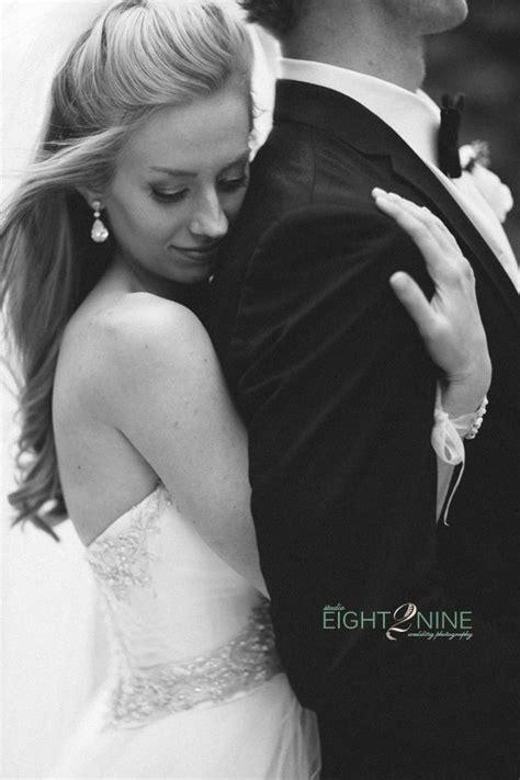Studio 829 l Orlando Wedding Photographers » a husband