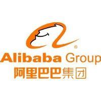 Alibaba Recruitment | alibaba group jobs glassdoor