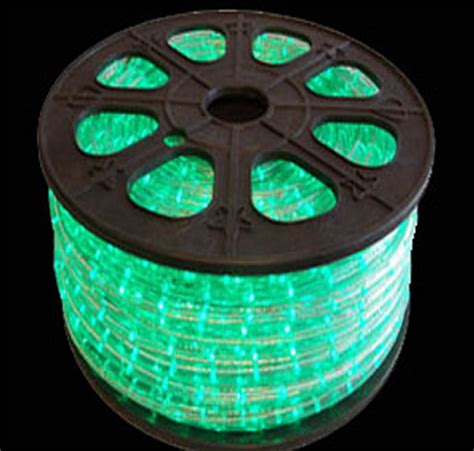 christmas light spools 28 images green led light wire