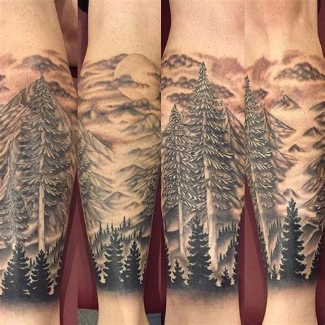 nature sleeve tattoo 17 best ideas about nature sleeve on