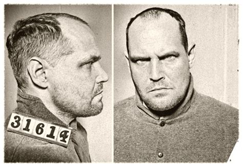 jared unzipped the story of serial killer carl panzram