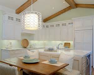 kitchen island benches design ideas amp remodel pictures houzz pinterest small breakfast bar islands and