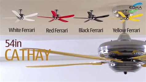 Mtedma 56in Ceiling Fan Remote Kualitas Terbaik mt edma 54in cathay ceiling fan