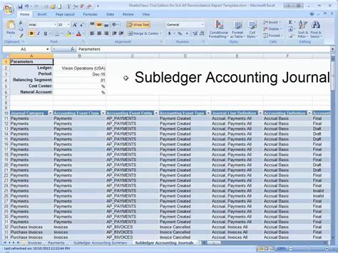 accounts payable reconciliation template invoice reconciliation excel template rabitah net