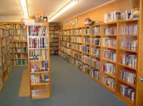 The Library Library News Up 17 November 2014 The Library Caign