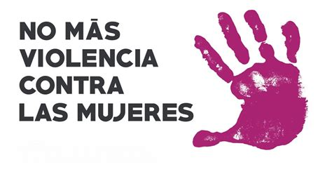 Imagenes De Violencia De Genero Contra Las Mujeres | violencia contra la mujer no