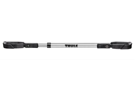 Thule Rack Adapter by Thule Frame Adapter 982xt Thule Usa
