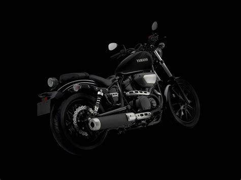 Yamaha Motorrad 15 Ps by Gebrauchte Yamaha Xv 950 Motorr 228 Der Kaufen