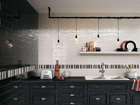 la piastrella piastrelle per cucina foto design mag