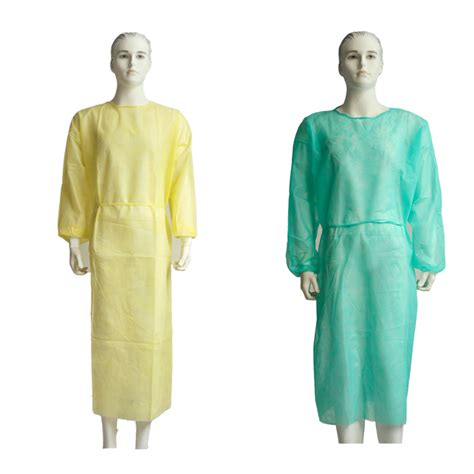 surgical gowns and drapes disposable sterile surgical drapes and gowns buy sterile