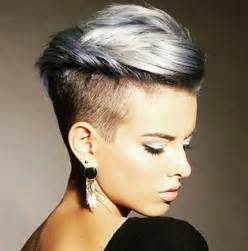 trendy haircut from trendy pixie haircut short hairstyle ideas 2016
