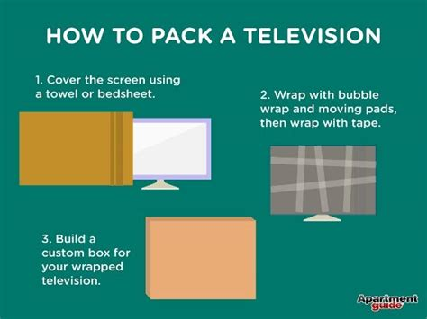 packing hacks moving best 25 moving hacks ideas on pinterest moving packing
