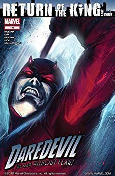 libro daredevil by ed brubaker daredevil 1998 2011 118 ebook ed brubaker michael