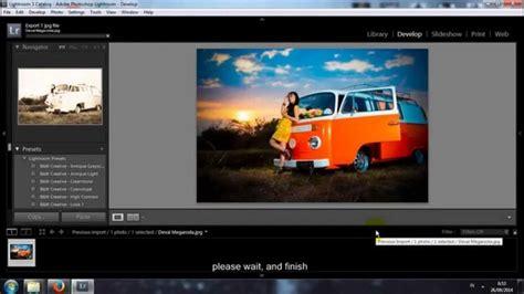 tutorial on lightroom 17 best images about tutorial photoshop and lightroom