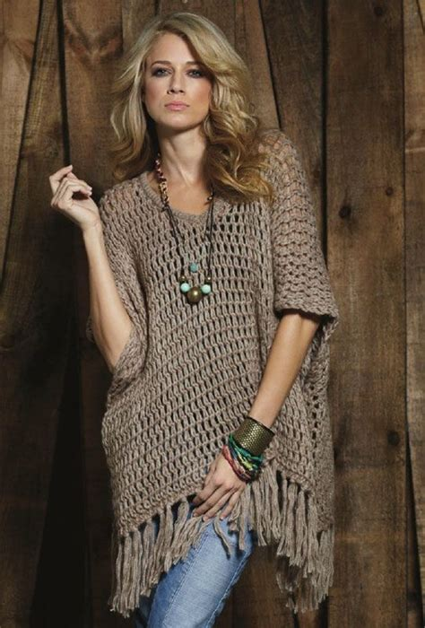 ponchos y ruanas pinterest com co oversized sweater poncho inspiration only must 2016