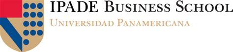 Darden Mba Portal Canvas by Ipade Business School
