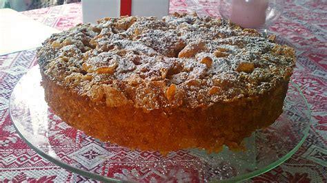 rezept cornflakes kuchen cornflakes kuchen rezept mit bild gel 246 schter