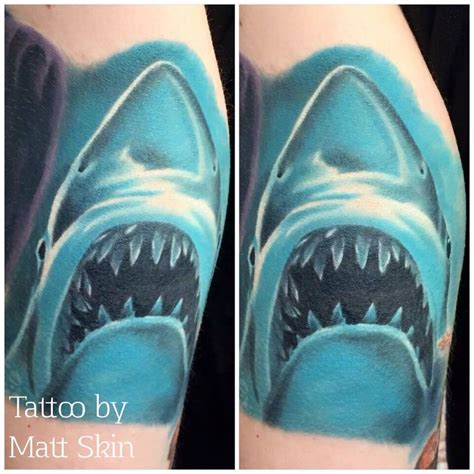 53 best images about tattoos by matt skin on pinterest 53 best tattoos by matt skin images on pinterest time