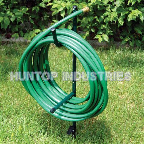 garden hose caddy