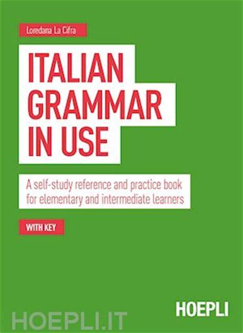 test grammatica inglese esercizi inglese base greatsalesopportunity