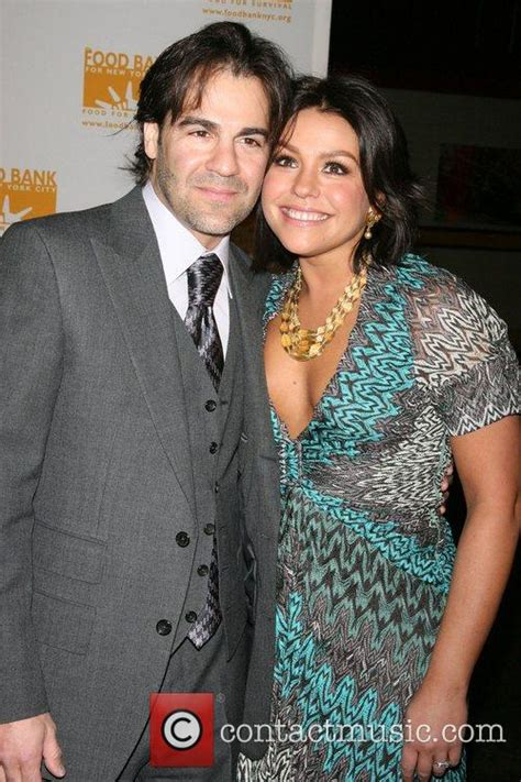 rachael ray divorce john cusimano john cusimano 5th annual can do awards dinner marking