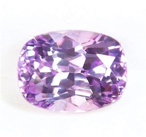 unheated color change sapphires ceylon color change