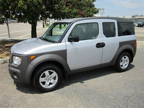 honda element manual for sale honda element for sale by owner upcomingcarshq