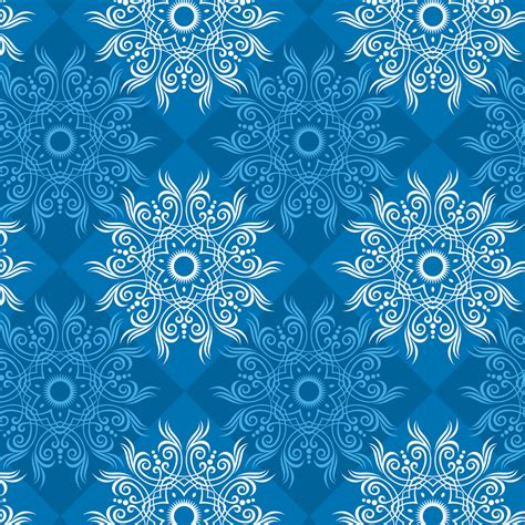 pattern of c a glitschka studios gs patterns