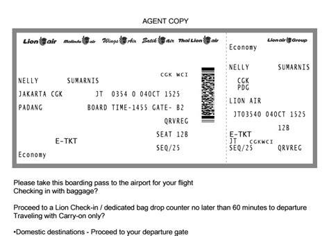 batik air check in online 100 gambar nomor telepon lion air bandara yogyakarta