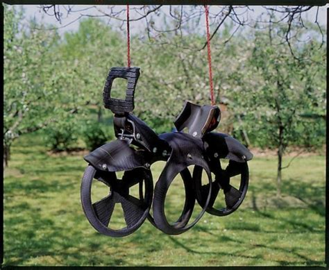 horse tire swing tractor supply horse tire swing tractor supply 28 images recycled