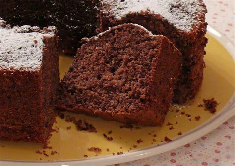 rotwein kuchen rotweinkuchen 3 6 5