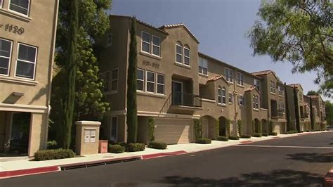 appartments in irvine quail meadow apartment homes for rent in irvine ca youtube