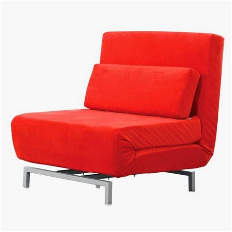 Chair Sleeper Sofa Sofa Sleeper Davis Sleeper Sofa Crate And Barrel Thesofa