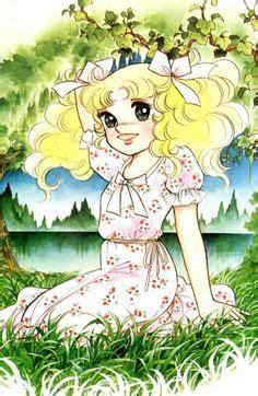 1 9 T Yumiko Igarashi 1000 images about igarashi yumiko on and artists