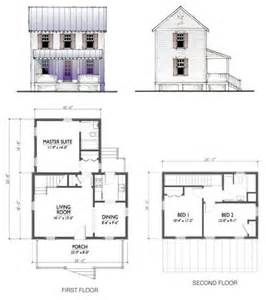 Katrina House Plans Smalltowndjs Com Lowes Home Blueprints