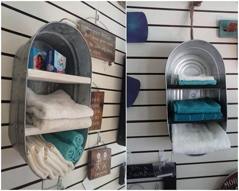upcycled bathroom storage upcycled bathroom storage awesome blue upcycled bathroom