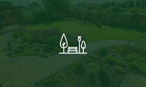 quot garden design landscaping level 2 quot quot gardening diploma level 3 quot s gift for only