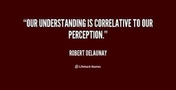 perceptions quotes quotesgram