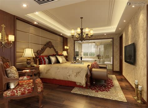 Master Bedroom Ceiling Designs Ideas For Master Bedrooms Modern House