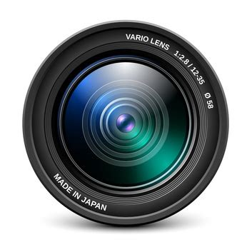 len occhio a photographer directory find photographers local to you