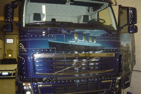 tappezzerie per auto camion tappezzerie cassina