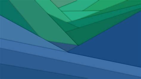 material pc modern material wallpaper by jameshd2k on deviantart